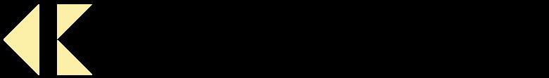 Bouwbedrijf Krijnen BV